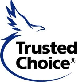 Trusted Choice Directory
